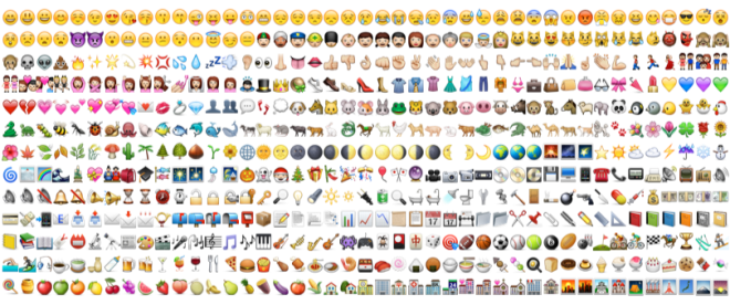 all-emoji.png